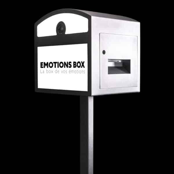 emotions-box-big-emotions-2