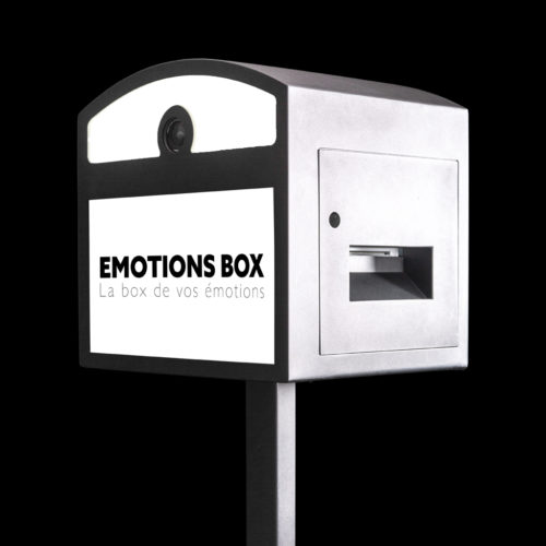 emotions-box-big-emotions
