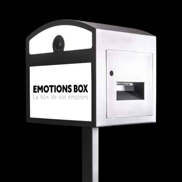 emotions-box-big-emotions
