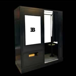 emotions-box-cabin