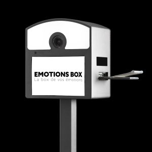 emotions-box-little-emotions-3