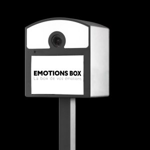 emotions-box-little-emotions