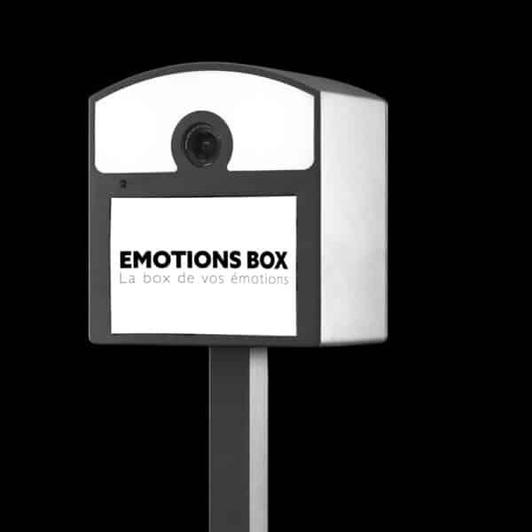 emotions-box-little-emotions