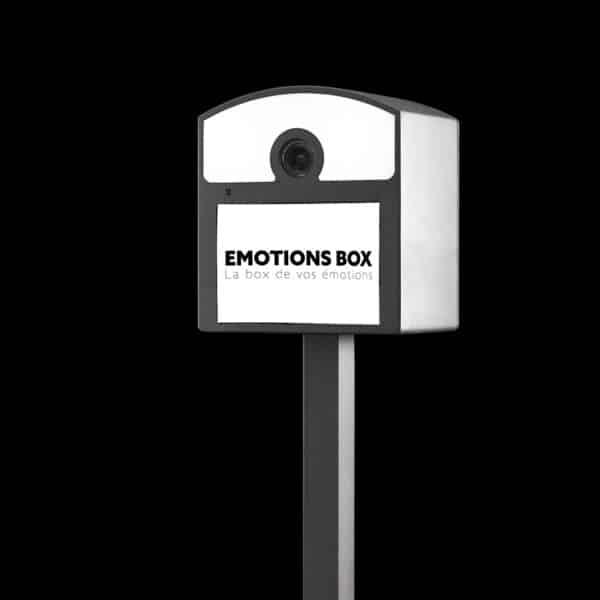emotions-box-little-print-3