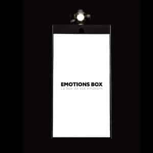 emotions-box-mirror-2