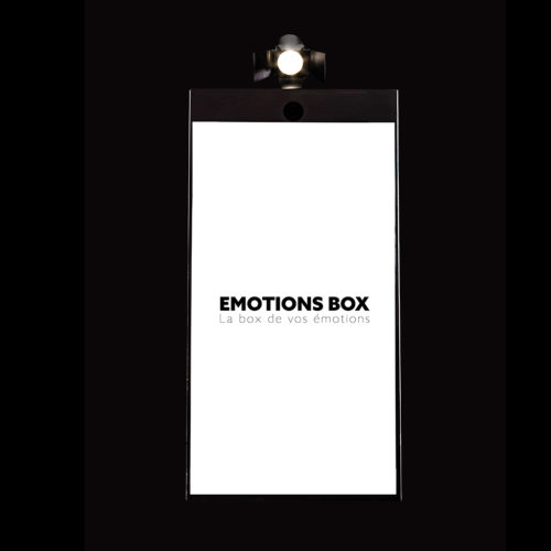 emotions-box-mirror-2