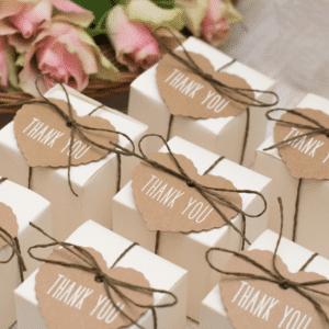 cadeaux-mariages-plein-air-1