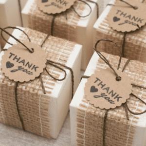 cadeaux-mariages-plein-air-3