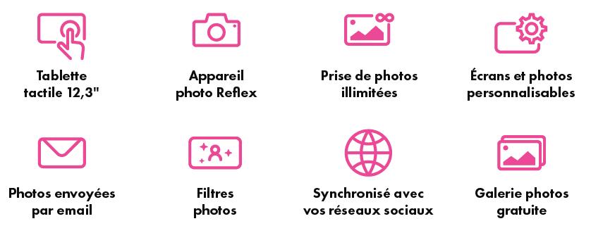 fonctionnalites-photobooth-Little-Emotions