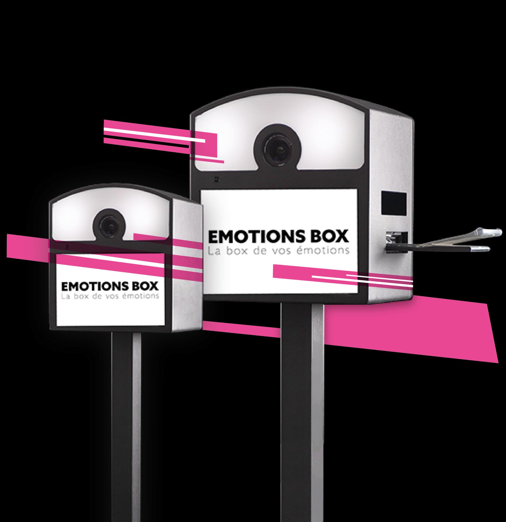 header-bannière-emotions-box