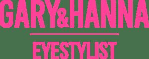 logo-gary-et-hanna