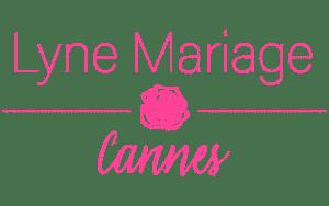 logo-lyne-mariage