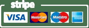 logo-stripe