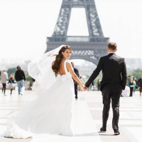 mariage-a-paris-1