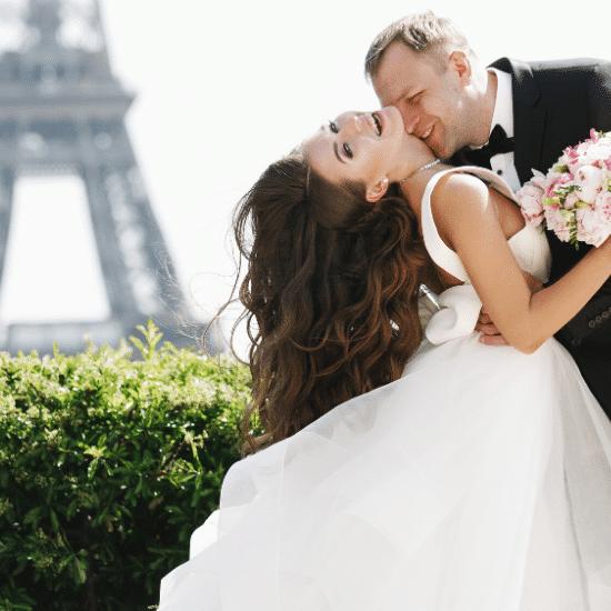 mariage-a-paris-2