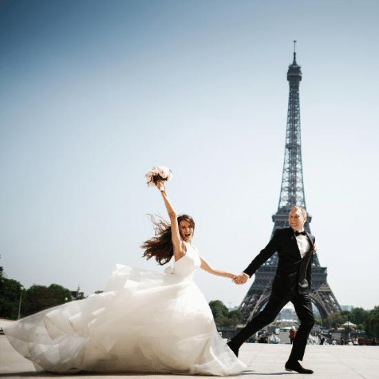 mariage-a-paris-3