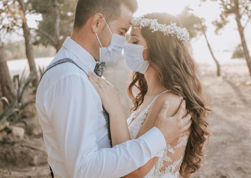 mariage-covid-19