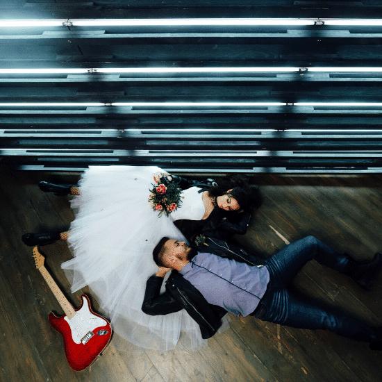 mariage-rock-3