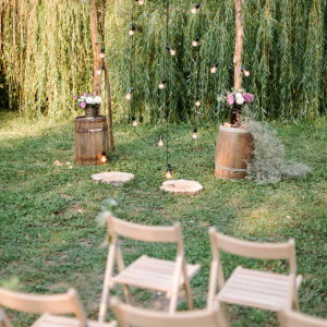 mariage-vegetal-champetre-1
