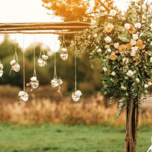 mariage-vegetal-champetre-3