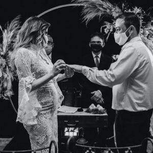 mariage_covid