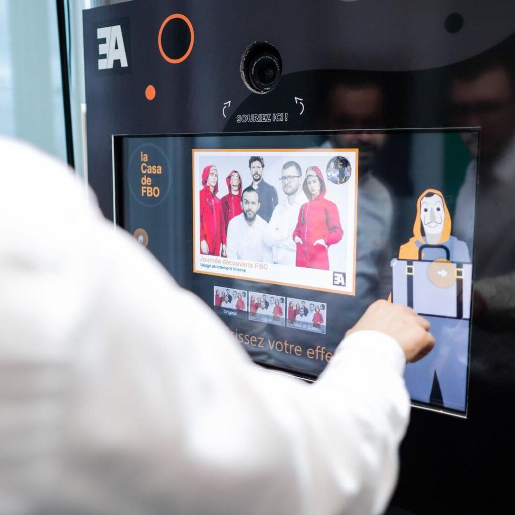 photobooth-animation-reception-professionnelle