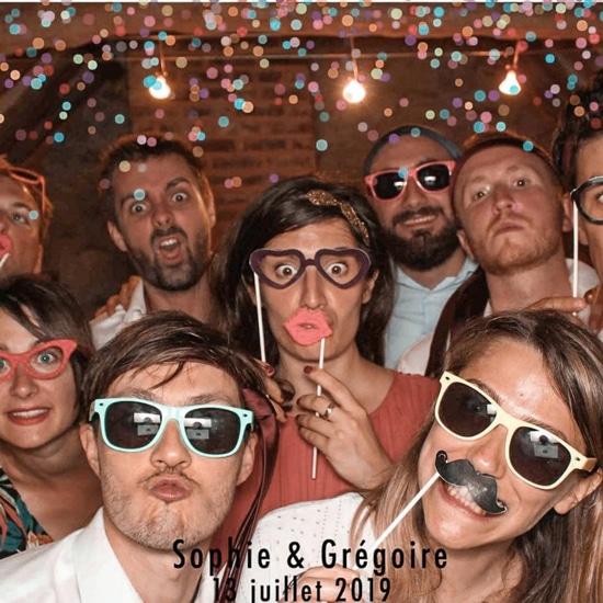 exemple-photobooth-mariage
