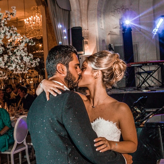 louer-un-photobooth-pour-son-mariage