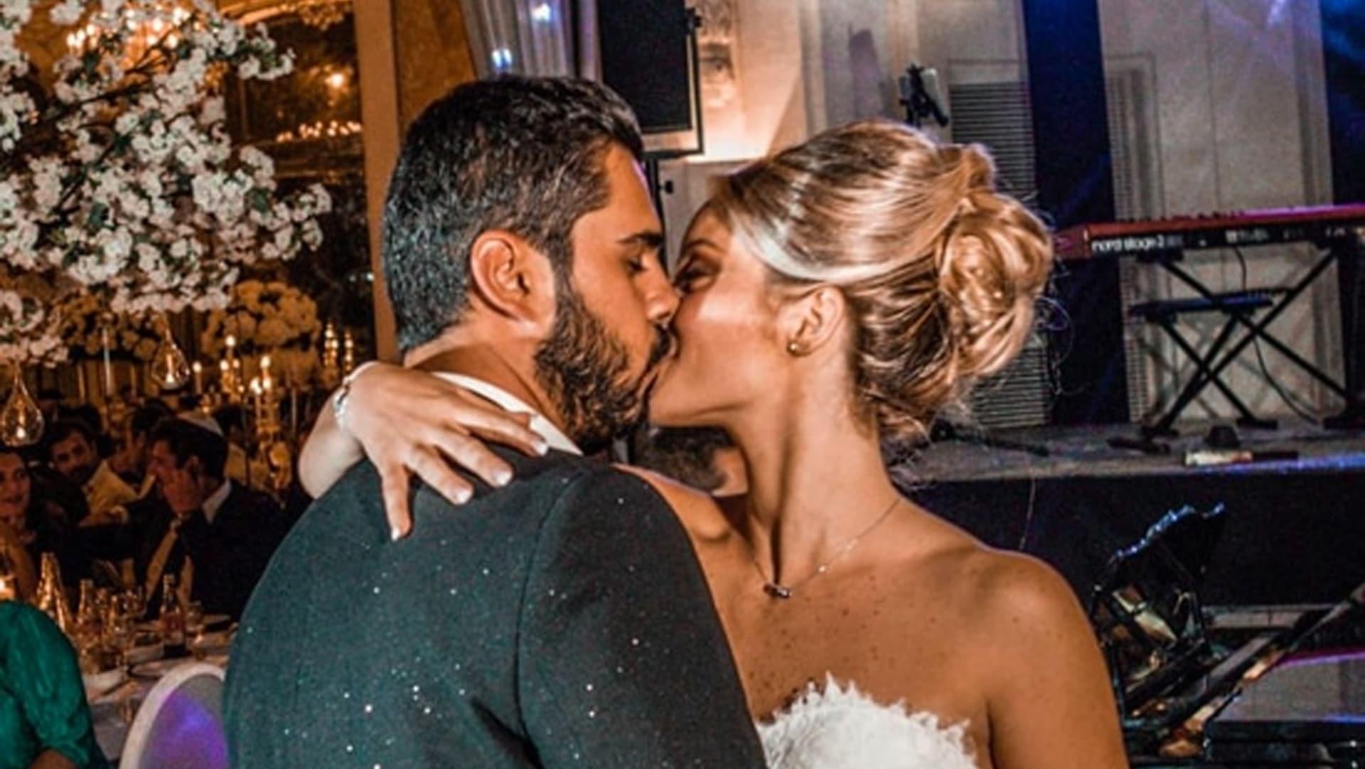 louer_un_photobooth_pour_son_mariage