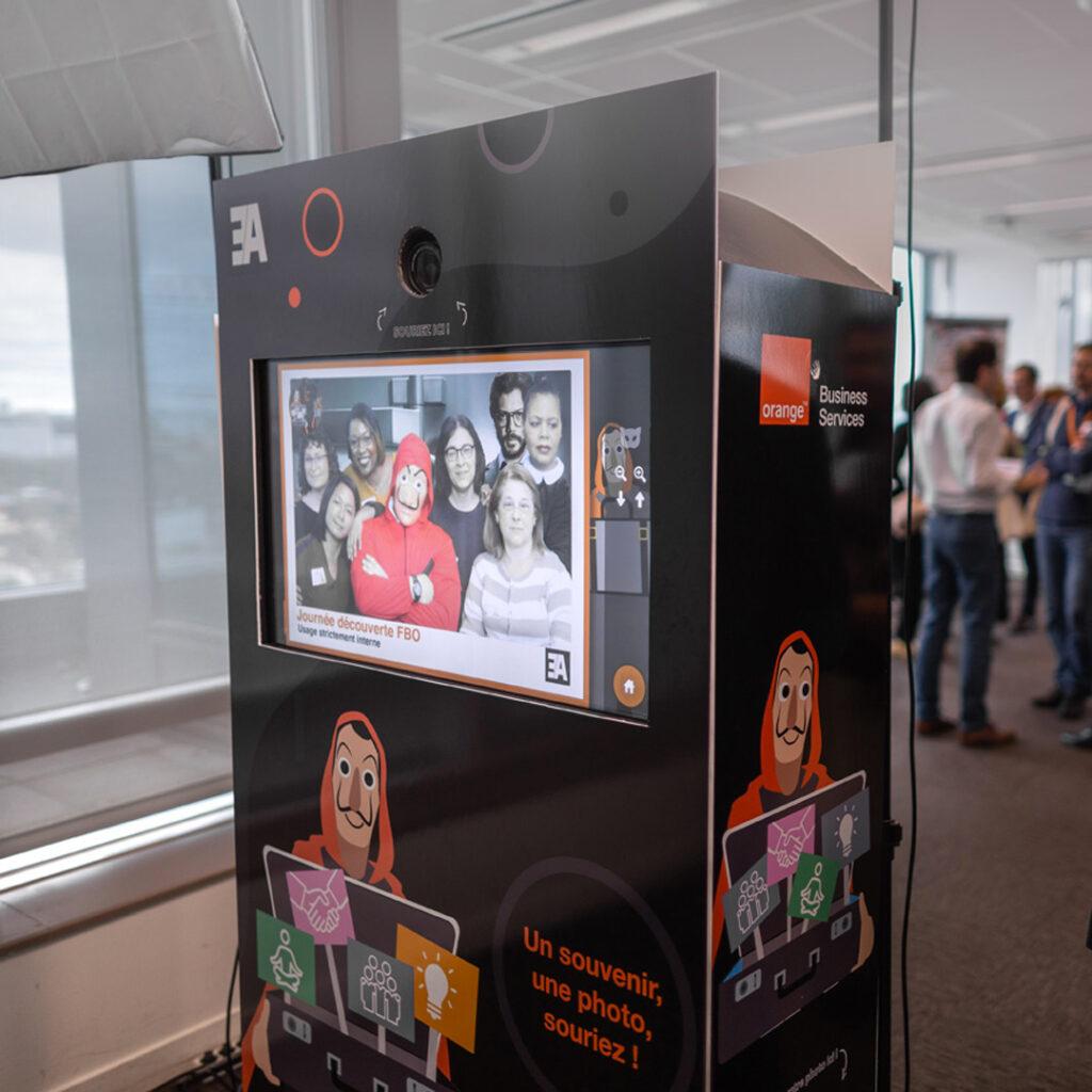 photobooth-evenement-professionnel