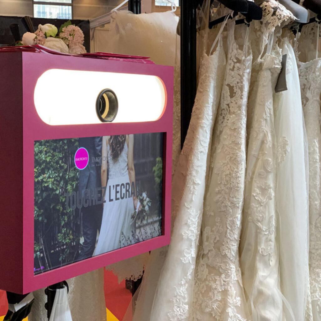 photobooth-salon-du-mariage